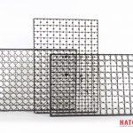 Hatchcon_product-58-van-93